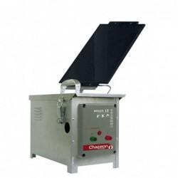 Electrificateur solaire 40...