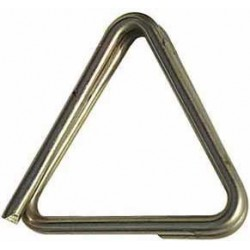 Triangle polyvalent pour ruban