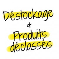 Destockage - Equitelec - cloture electrique, ruban, corde, accessoires à prix cassés