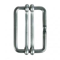 Boucles de jonction pour ruban electrique -Equitelec - boucles cloture electrique