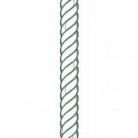 Corde cloture electrique- Equitelec - cordes electriques pour cloture et paddocks