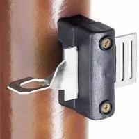 Accessoires cloture electrique - Equitelec - accessoires pour cloture electrique