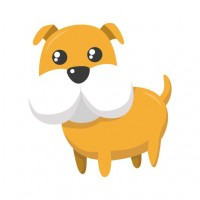 Cloture pour chien - Equitelec - Kits canidog de cloture electrique pour chien anti-fugue